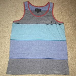 Other - Valor tank top